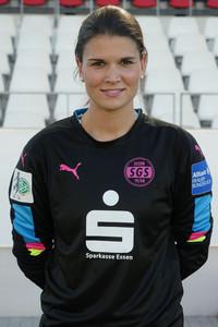 Profilfoto: Jil Strüngmann