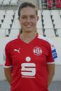 Profilfoto: Jana Feldkamp