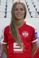 Profilfoto: Margarita Gidion