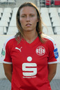 Profilfoto: Isabel Hochstein