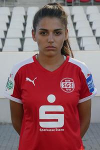 Profilfoto: Manjou Wilde