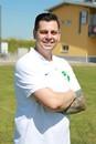 Profilfoto: Christoph Lehmann