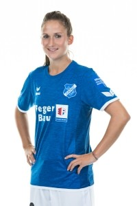Profilfoto: Laura Vetterlein