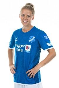 Profilfoto: Jana Vojtekova