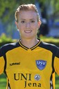 Profilfoto: Kathrin Längert