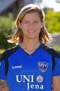 Profilfoto: Patricia Hanebeck