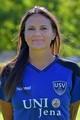 Profilfoto: Amber Hearn
