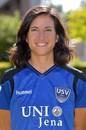 Profilfoto: Dolores Isabel Jacome Silva