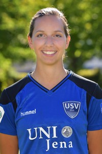 Profilfoto: Ivana Rudelic