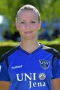 Profilfoto: Jana Sedlackova