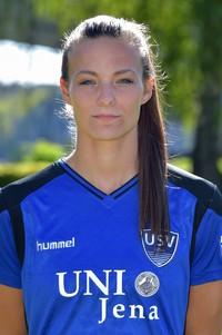 Profilfoto: Lucie Vonkova
