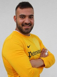 Profilfoto: Ismail Akbas