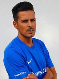 Profilfoto: Erdinc Guenyakti