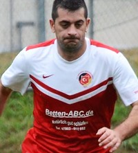 Profilfoto: Celik Serkan