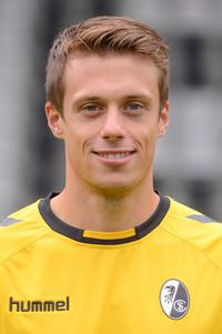 Profilfoto: Alexander Schwolow