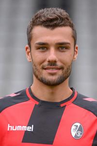 Profilfoto: Manuel Gulde