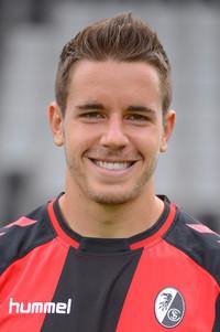 Profilfoto: Christian Günter