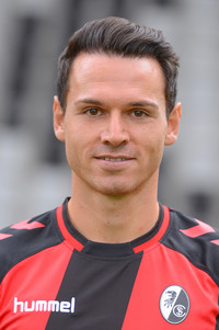 Profilfoto: Nicolas Höfler