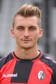Profilfoto: Maximilian Philipp