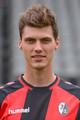 Profilfoto: Pascal Stenzel
