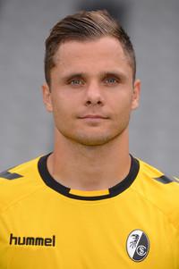 Profilfoto: Rafal Gikiewicz