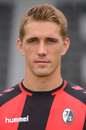 Profilfoto: Nils Petersen