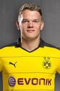 Profilfoto: Matthias Ginter