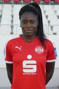 Profilfoto: Etonam Nicole Anyomi
