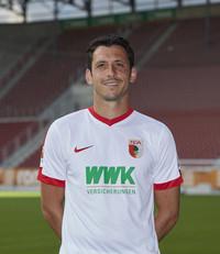 Profilfoto: Gojko Kacar