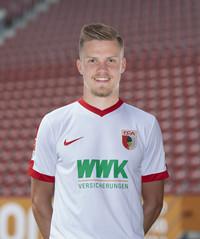 Profilfoto: Philipp Max