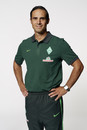 Profilfoto: Alexander Nouri