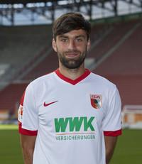 Profilfoto: Jan Moravek