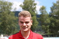 Profilfoto: Tobias Schmidt
