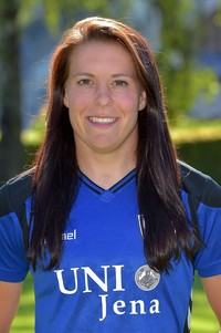 Profilfoto: Lisa Seiler