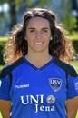 Profilfoto: Laura Jose Ramos Luis