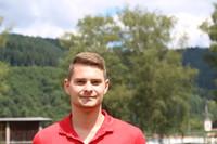 Profilfoto: Rene Glück