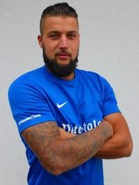 Profilfoto: Tobias Schindler