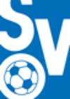 Logo: SV Oberachern