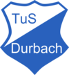 Logo: TuS Durbach
