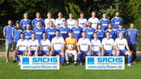 Teamfoto: TuS Windschläg