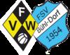 Logo: SG Weier/Bühl