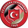 Logo: FC Ankara Gengenbach