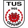 Logo: TuS Oppenau