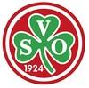 Logo: SV Ortenberg
