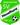 Logo: SV Hesselhurst