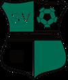 Logo: SV Grafenhausen
