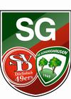 Logo: SG Dörlinbach-Schweighausen