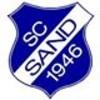 Logo: SC Sand