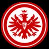 Logo: Eintracht Frankfurt