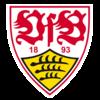 Logo: VfB Stuttgart